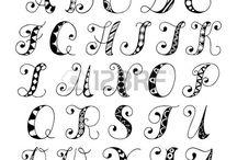 Ručné písmo