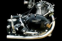 EngineMoto