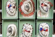 Anatomy accessories