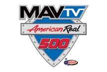 IndyCar: 2015 MAVTV 500 Race / Race Highlights - June 26-27, 2015