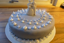 Lindas kaker Raufoss, Toten, Oppland