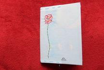 ArtJournal / Mój prywatny ArtJournal.  www.to-tu.blogspot.com