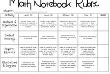 Notebooking / by Julie Krieger