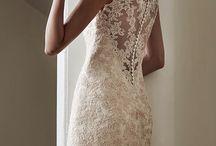 rochie spate