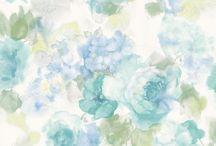 paper & Fabric / by Sharon Allitt