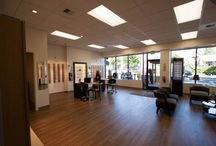 Creating Amazing Spaces! / Great room design and store fixtures, to create amazing spaces!