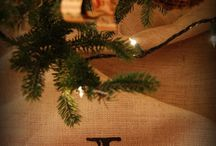 Christmas / by Pj Davidson