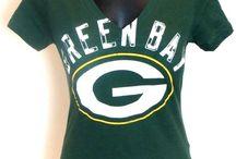 sports logo tshirts