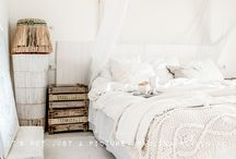 knits bed
