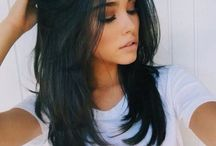 id coupe cheveux