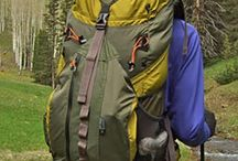 Military Backpacks & Rucksacks / Olive Planet offers variety of camo pattern shoulder bags, canvas bags and duffle bags that are crafted with tough and durable materials for your outdoor needs: http://www.oliveplanet.in/rucksacks-bags