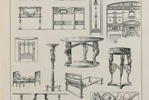 Furniture Roma