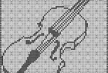 egyéb x szem / Könnyen készíthető