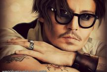 Johnny♡♡