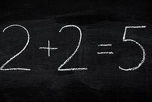 Matematicas   Mat