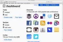 Web / Web stuff - cose interessanti dalla rete