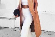 moda / invierno 2016