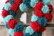 wreaths make your own