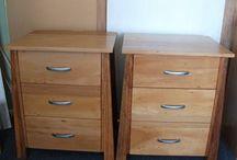 rimu furniture
