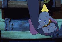 Filme Disney♡
