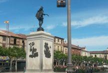Alcalá de Henares- 2015