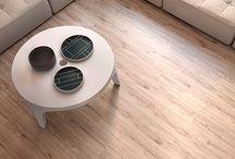 Parquet/wood floor