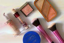 Be beauty or creepy / Makeup art / Meikkitutoriaaleja, maskeerauksia, kosmetiikkaa ..   www.beautycreepyblog.com