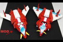 VOLTES_35 cm_lego