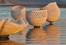 Fantastic Ceramics