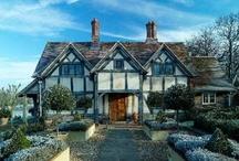 Kit home cottage!