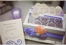 Great Guestsbook Ideas