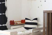 Ideas de dormitorios