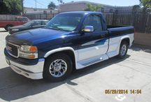 Used GMC Cars / Here You can Find all Models of Used GMC Cars in Your Area.