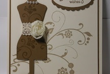 Birthday - Female cards