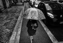 Fotografia / D'autore