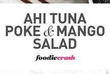 Food | Salads