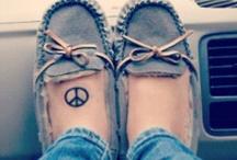 fabulous tattoo