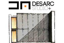 DESARC STUDIO