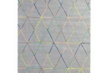 modern rug short list