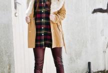 Katwalk Fashions