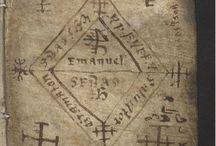 Symbaroum - Artefacts