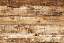 textures-rustic and raw