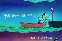 HUMOR EN ESPAÑOL / Memes de humor a diario. ... de FOROROTO.COM donde encontrarás memes graciosos en español para enviar por whatsapp, facebook, twitter: