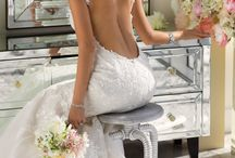 WEDDING DRESS,WEDDING