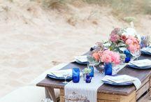 Stylowy Piknik