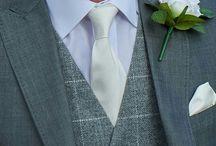 Stress3hire Tweed / Tweed waistcoats
