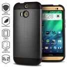 HTC One 2 (M8)