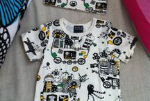 Children clothing and shoes / My kind if clothing for little people