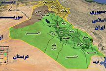 Iraqian Conflict News / 0