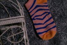 SOCKISS kaos kaki murah / warnai hari-harimu dengan Sockiss mau jadi reseller? bisa banget hub: +62 8968 7765 443